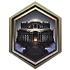the-cartographical-archives-building-icon-wolcen-wiki-guide