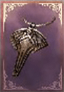 three-crowns-brooch-wolcen-wiki-guide