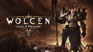 wolcen-lords-of-mayhem-infobox-wolcen-wiki-guide