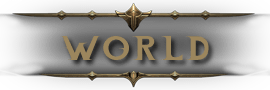world-locations-enemies-bosses-quests-wolcen-wiki-lords-of-mayhem